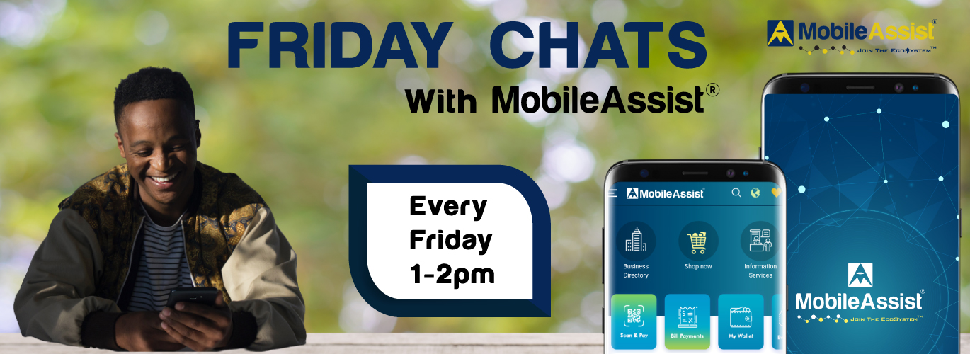 Friday-chats-slider